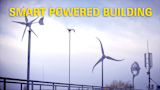 SMART POWERED BUILDING - THEMENFILM LIGHT + BUILDING 2014.