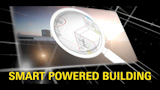 SMART POWERED BUILDING - Trailer 2014.