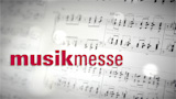 HANDS ON MUSIC - MUSIKMESSE IMAGEFILM.